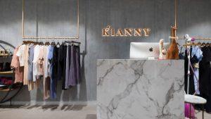 retail shop cashier design sydney