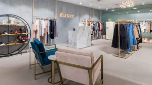 What Does A Shopfitter Do? Bring Your Dream Shop Interior to Life