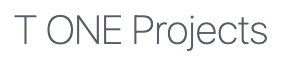 T ONE Projects